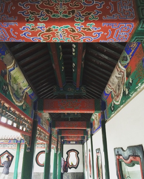 summerpalace3