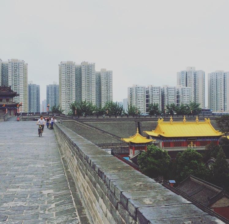xian13