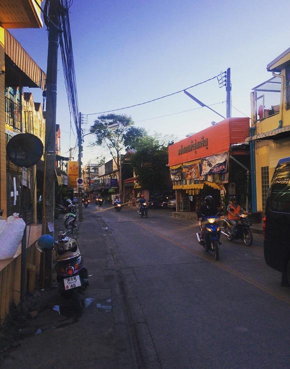 chiangrai1